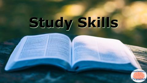 studyskillscover